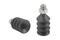 Сильфонные вакуумные присоски круглой формы  Bellows Suction Cups FSGB (3.5 Folds)