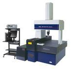 CNC CMM, STRATO-Apex 574