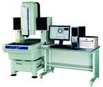 CNC Vision Measuring Machine QV-H404P1L-D