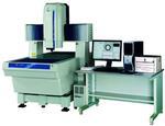 CNC Vision Measuring Machine QV-X302P1S-D