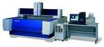 Видеоизмерительная машина CNC Vision Measuring Machine QV-A808P3L-D