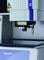 Видеоизмерительная машина  CNC Vision Measuring Machine QV-A808P1L-D