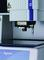 Видеоизмерительная машина CNC Vision Measuring Machine QV-A1010P1L-D