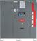 Воздушный винтовой компрессор Dalgakarin серии Tidy 50