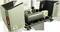 Компрессоры для пневматических тормозных систем серии RSC
