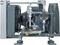 Бустерные компрессоры серии Dalgakiran DBK 25