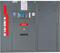 Воздушный винтовой компрессор Dalgakiran серии DVK 100