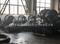 Запчасти для нагнетателя: Камера всасывающая (из 2 частей) 1389.01.СБ1 и Камера нагнетательная (из 2 частей) 1389.01.СБ2