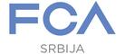 FCA Srbija d.o.o.