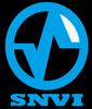 SNVI, spa, L'Entreprise Nationale des Véhicules Industriels