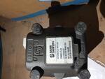 Гидромотор Sauer Danfoss OMSS125 151F0537.