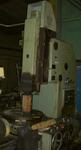 Долбежный станок гд320 , ГД500