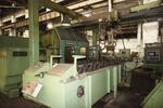 токарный станок ЧПУ для обработки буровых переводников