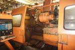 токарный станок ЧПУ 1740ф3 ,1740рф3