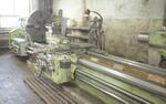 165-5000,1м65-5000 токарный станок рмц 5000 мм