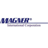 Magner International Corporation