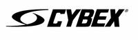 Cybex International, Inc.