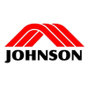 Johnson Health Tech. Co., Ltd