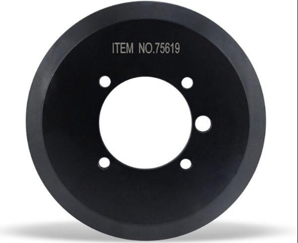 Ролик режущий (сталь/чугун/нерж.сталь) для STALEX HPPC-8 и Stalex HPPC-12