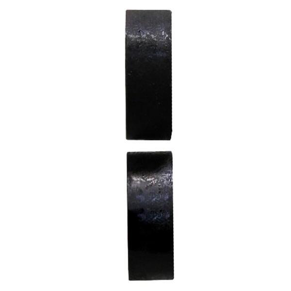 Ролики гладкие для отбортовки E8