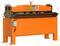 Станок для накатки ребер жесткости STALEX SBYJ-1.2x2000/7