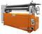 Станок вальцовочный электромеханический STALEX ESR-1300х2.5