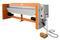 Станок листогибочный сегментный электромеханический Stalex EFMS 3020