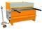 Гильотина электромеханическая Stalex Q11-3x1250A