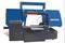 Гидравлический ленточнопильный колонный станок Stalex GB 4265