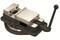 Тиски станочные Stalex QM16160