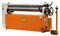 Станок вальцовочный электромеханический Stalex ESR-3050x3.5E