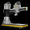 Станок радиально-сверлильный STALEX RD3100x100