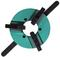 Трёхкулачковый патрон Stalex WPС 400