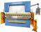 Пресс гидравлический STALEX W67Y-30x1600 Е21 (ось Y; X)