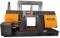 Гидравлический ленточнопильный колонный станок Stalex GZ 4280