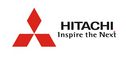 Mitsubishi Hitachi Power Systems (MHPS)