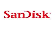 SanDisk Corp.