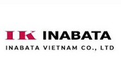 INABATA & Co., Ltd.