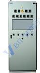 Шкаф автоматики ДГР с устройством автоматического регулирования токов компенсации УАРК-105