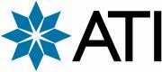 Allegheny Technologies Inc. (ATI)