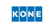 KONE Corporation