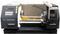 ТС1640Ф3 Токарный станок с ЧПУ