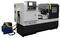 Купить ТС16К20Ф3 токарный станок с ЧПУ