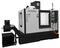 Купить ФС85МФ3 Вертикально-фрезерный обрабатывающий центр с ЧПУ