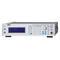 Купить генератор сигналов высокочастотный Г4-176М