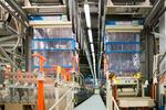 Гальваническое оборудование. Гальванические линии  для различных процессов