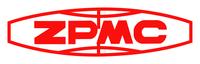 Shanghai Zhenhua Heavy Industries Company Limited (ZPMC)