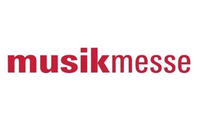 Мusikmesse 2019
