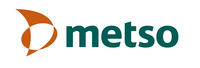 Metso Corporation