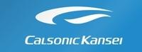 Calsonic Kansei Corporation